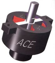 Ace_controls-ace_rotary_dampers