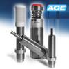 Ace_controls-stainless_steel_shock_absorbers