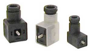 Canfield_connector-canfield_solenoid_connectors