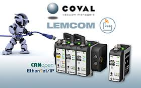 Coval_-intelligent_vacuum_pumps