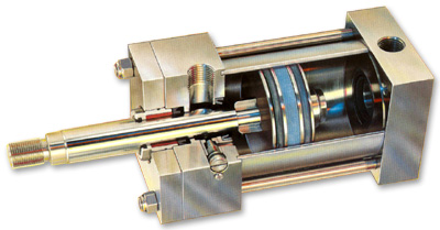 Lehigh_fluid_power-stainless_steel_cylinders