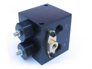 Ngt_valves-dual_pilot_operated_locking_valves