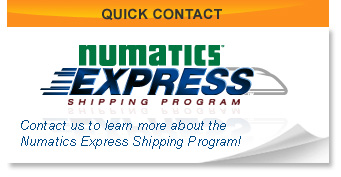 Numatics_actuators_and_motion_control-numatics_express_2_day_shipping