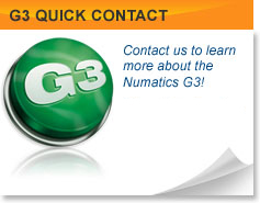 Numatics_air_valves-g3_next_generation_fieldbus