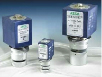 Numatics_miniature_valves-pinch_valves