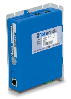 Tolomatic_axidyne_electric_motion_control-acs_drive__controller