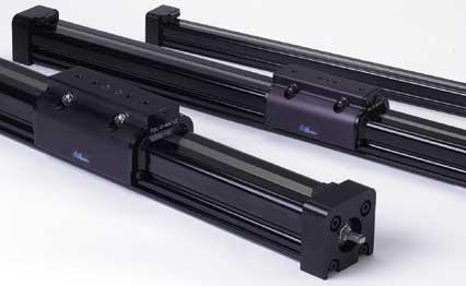 Tolomatic_axidyne_electric_motion_control-bcsmcs_series_rodless_screw_drive_actuators