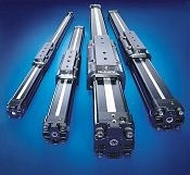 Tolomatic_pneumatic_rodless_products-_tolomatic_bc2_series_rodless_band_cylinders