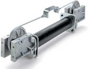 Tolomatic_pneumatic_rodless_products-pneumatic_rodless_actuators__double_acting_cable_cylinders