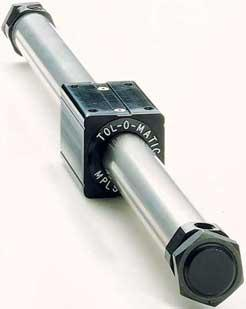 Tolomatic_pneumatic_rodless_products-pneumatic_rodless_actuators__magnetically_coupled_cylinders