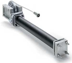Tolomatic_pneumatic_rodless_products-pneumatic_rodless_actuators__single_acting_cable_cylinders