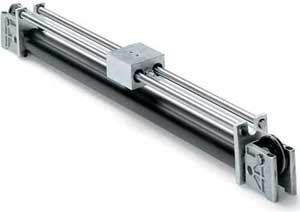 Tolomatic_pneumatic_rodless_products-pneumatic_rodless_actuators__track_cable_cylinders
