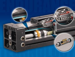 Tolomatic_pneumatic_rodless_products-tolomatic_bc3_series_rodless_band_cylinders