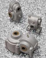 Tolomatic_power_transmission_products-floatashaft_gearboxes