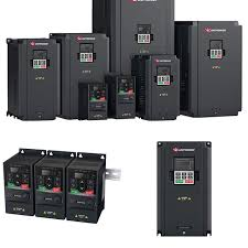 Unitronics_hmi_and_plc-variable_frequency_drives